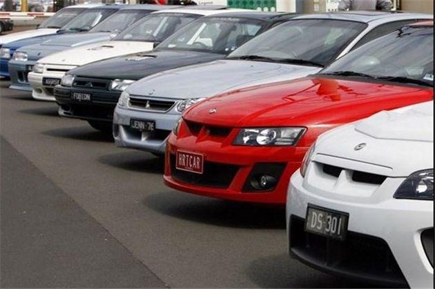 گشایش ثبت سفارش واردات خودرو ظرف روزهای آینده