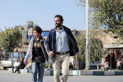 پخشکننده داخلی فیلم سینمایی «قهرمان» فرهادی مشخص شد