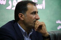 تشکیل ستاد عربی، بختیاری و ایل بهمئی حامیان رئیسی