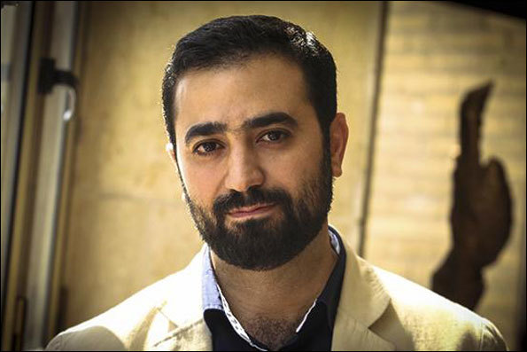 مدیر بخش گفتمان فرهنگی جشنواره فیلم مقاومت انتخاب شد