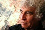 نکوداشت مسعود عربشاهی در سالن ایران فرهنگستان هنر برگزار می شود