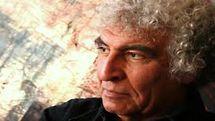 مسعود عربشاهی هنرمند نقاش درگذشت