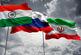 نشست سه جانبه ایران، روسیه و هند جهت توسعه کریدور شمال به جنوب