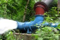 میکرونیروگاههای آبی در کشور بومیسازی شد