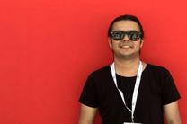 طنین موسیقی آهنگساز جوان ایرانی در جشنواره فیلم برلین