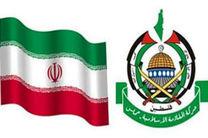 ادعای الشرقالاوسط درباره توافق ایران و حماس در لبنان