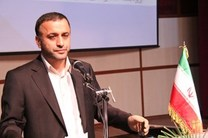 اجرای 7 طرح سالمسازی در سواحل شهرستان نور