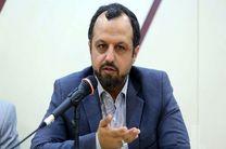 فراکسیون محیط زیست مجلس باید رسماً به موضوع آلودگی هوای تهران ورود کند