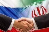 پوتین اعمال تحریمهای یکجانبه علیه ایران را مغایر با توافقنامه بینالمللی برجام میداند