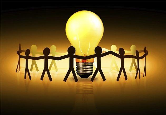 ۶۶۰۰ مگاوات مصرف برق افزایش یافت