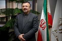 محمدرضا داورزنی صبح امروز از بیمارستان مرخص شد.