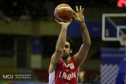 میزبان مسابقات بسکتبال کاپ آسیا در سال ۲۰۲۱ مشخص شد