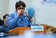 صدور حکم اعدام برای روح الله زم
