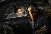 جدیدترین خبر از ساخت فیلم سینمایی دوزیست