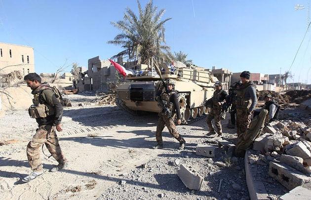 وزارت خارجه عراق: تلاش برای ترور سفیر عربستان را نادرست خواند