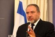 برخورداری سوریه از  اس-۳۰۰ مانع عملیاتهای نظامی اسرائیل نمی شود