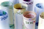 بخشودگی سود تسهیلات کمتر از ۲۵ میلیون تومان آغاز شد