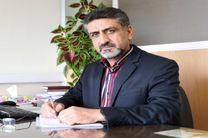 رشد 27 درصدی فروش محصولات تولید تعاونی در استان اصفهان