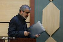 آمریکا باید پاسخگوی تجاوز به حریم ایران باشد