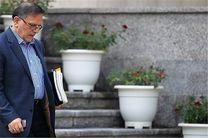 آینده بورس تحت تاثیر منفی ادامه ابهامات بانکها
