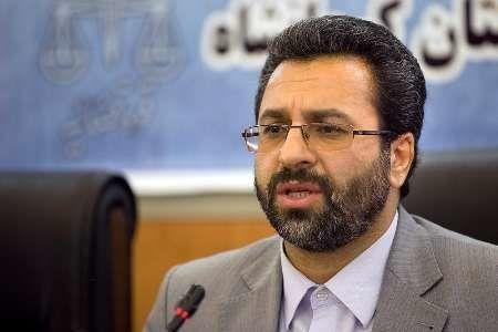 شورای تامین استان باید جلوی ناهنجاری شرکت های بازاریابی شبکه ای را بگیرد