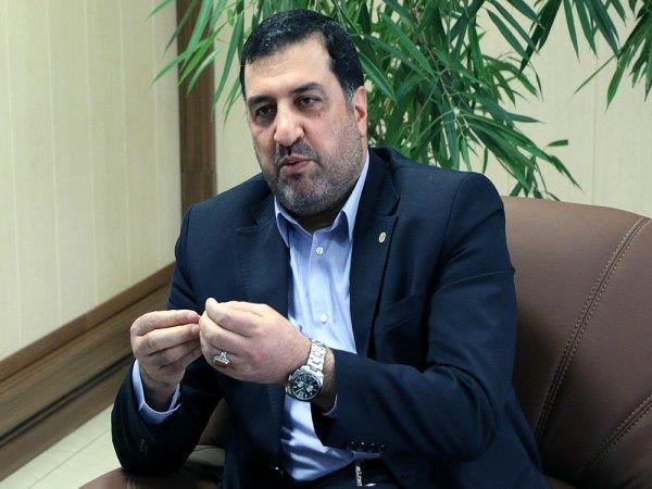 3 برنامه برق تهران برای تابستان 98