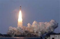 ایران و روسیه برای ساخت ماهواره سنجش از دور توافق کردند