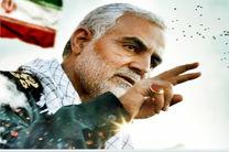 ردپای یک خبرچین در ترور سردار سلیمانی و همراهان