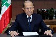 میزان خسارات ناشی از انفجار بیروت ۱۵ میلیارد دلار برآورد شده است