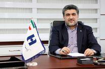 سال ١٣٩٩، سال تثبیت سودآوری و تقویت متغیرهای بالندگی بانک صادرات ایران است