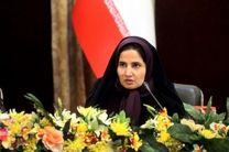 اقدامات آمریکا علیه ایران نامشروع است