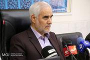 اجرای طرح هفتگانه زایندهرود منجر به بقای اصفهان میشود