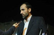 قراری برای حضور احمدی نژاد در دادگاه نبود