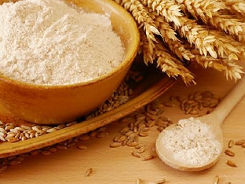 مصرف آردهای بدون تاریخ تولید و انقضا مورد تایید نیست
