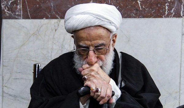 با تمام امکانات به کمک مردم شریف استان کرمانشاه بشتابید