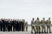 بی برنامگی در سیاست آمریکا در مورد سوریه موج می زند