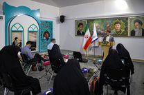 افتتاح موزه شهیدان زین الدین در قم