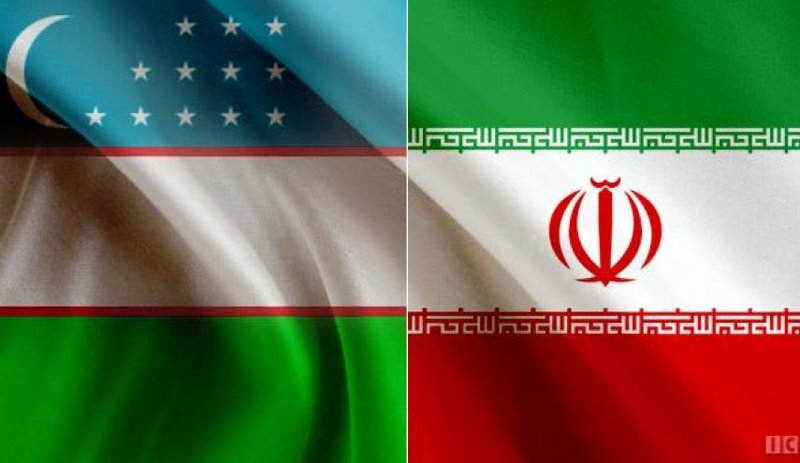 دبیر شورای امنیت ازبکستان به تهران میآید