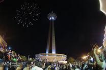 جزئیات برگزاری جشنواره رمضانی برج میلاد