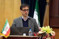 96 درصد شرکت های ایرانی خرد هستند/دولت برنامه توسعه ای را از مناطق آزاد شروع کند