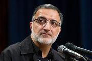 انقلاب اسلامی یک الگوی متعالی را برای جامعه بشری به ارمغان آورده است