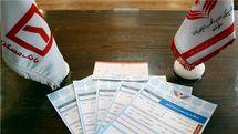 ارتباط تلفنی مدیرعامل بانک مسکن با مشتریان