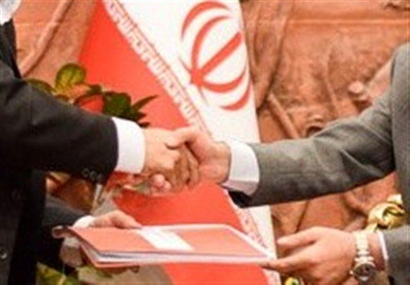 راهاندازی سایت امدادرسانی شرق گلستان در نوده خاندوز