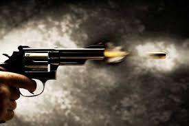 شهادت یک مامور نیروی انتظامی در حادثه تیراندازی شیبان/سه مظنون دستگیر شدند