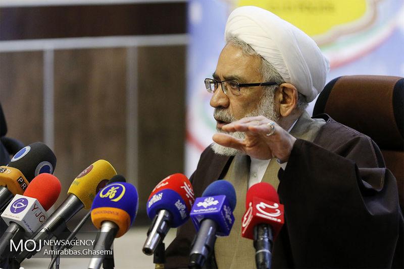 بزرگترین دستاورد انقلاب اسلامی هویت بخشی به ملت است/ دشمن قصد دارد کاستیها را بزرگ جلوه دهد