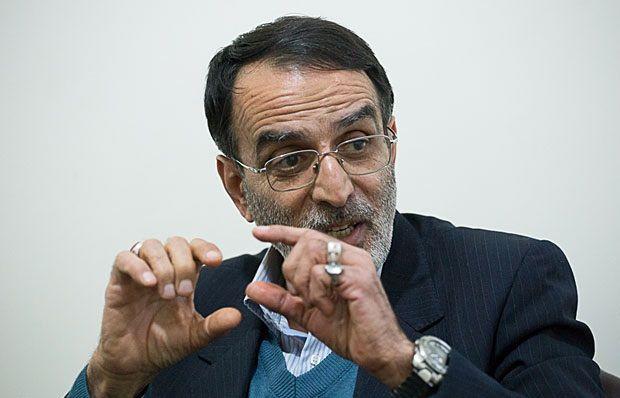 آمریکا به اهداف خود در رابطه با سفر نخست وزیر ژاپن به ایران نمی رسد