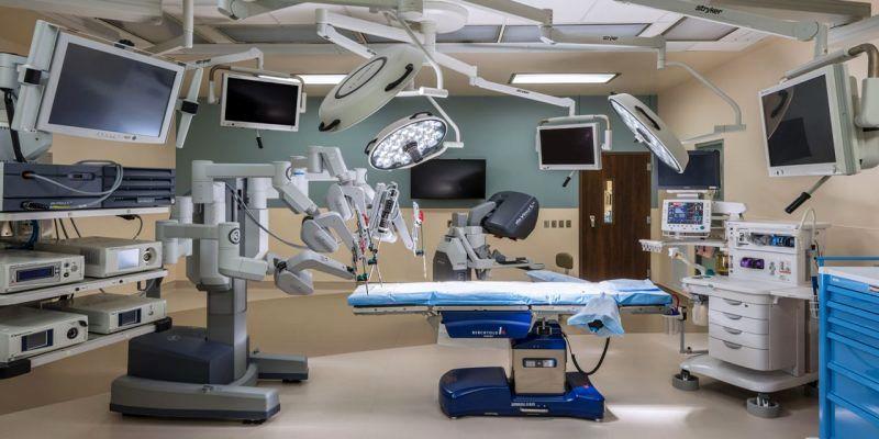 وزارت بهداشت از کیفیت محصولات و تجهیزات پزشکی قصور نمیکند