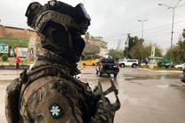 حمله عناصر داعش در استان کرکوک عراق/ سه نفر کشته و دو نفر دیگر زخمی شدند