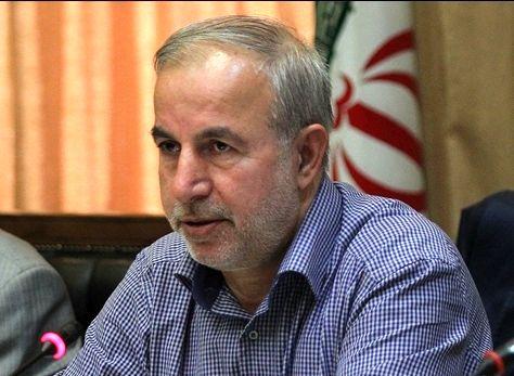 ادغام صندوق ذخیره در بانک فرهنگیان/تشکیل بانک فرهنگیان با رای مجلس