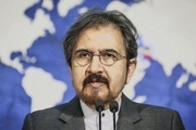ایران حمله تروریستی به گردهمایی در آدیس آبابا را محکوم کرد